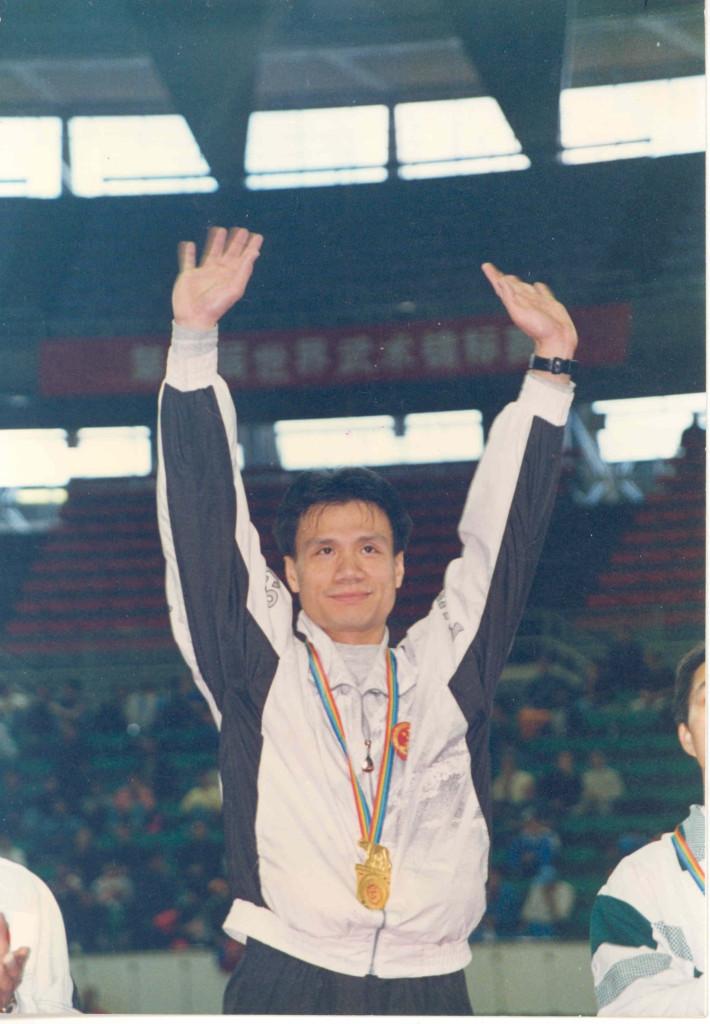 Deng Pan_030209 081
