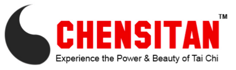 chensitan logo